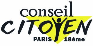 logo-non-genre-conseil-citoyen