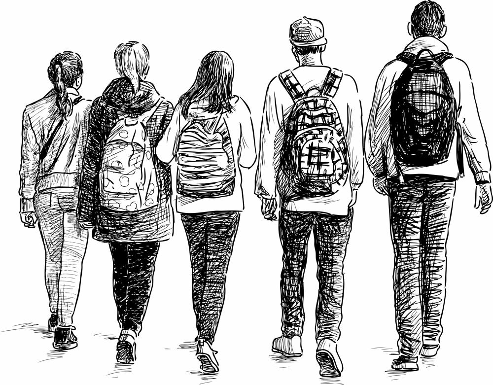 education-jeunes