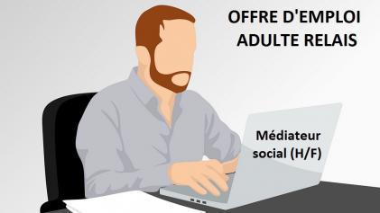 mediateur_social